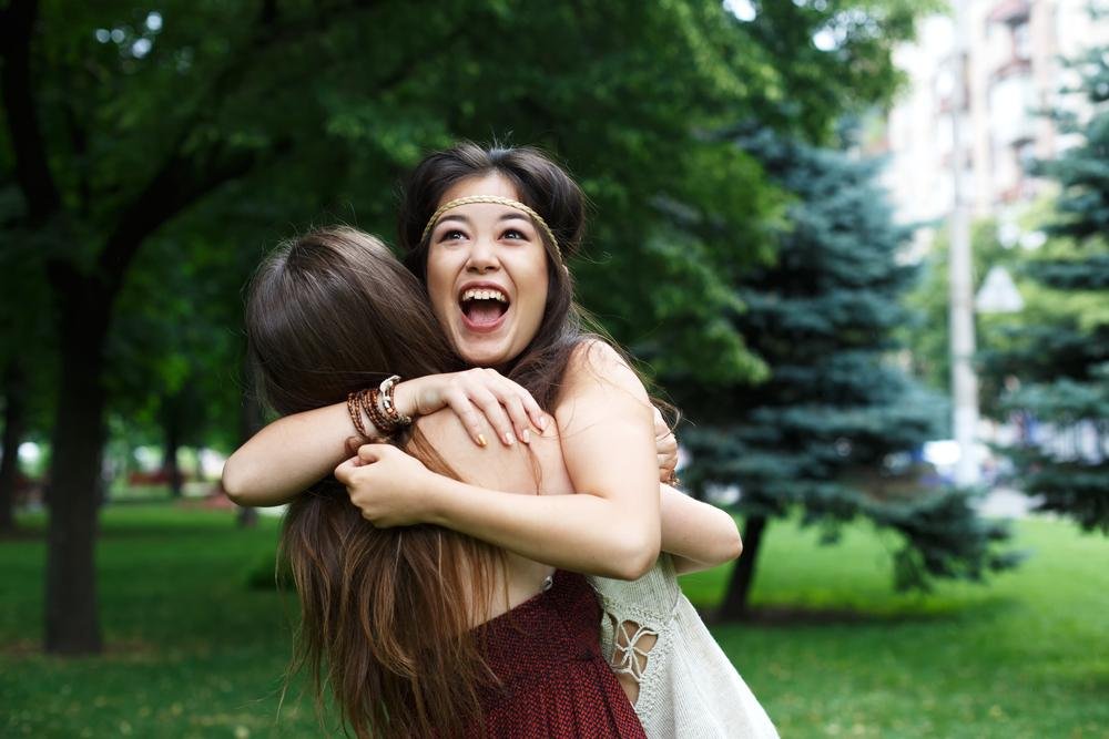 You Said Yes! Eight Things to Do After Accepting a Bridesmaid Proposal